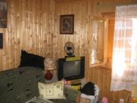 Pilisvörösvár Eladó Ház
