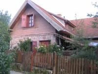 Máriahalom Eladó Ház