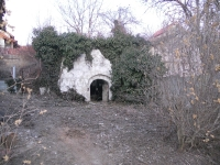 Leányvár Eladó Ház