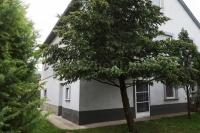 Piliscsév Eladó Ház