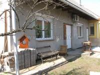 Pilisszentiván Eladó Ház