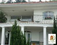 Solymár Eladó Ház