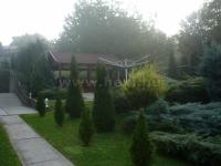 Pilisszántó Eladó Ház