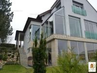 Piliscsaba Kiadó Ház