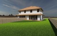 Pilisjászfalu Eladó Ház