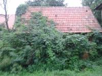 Tinnye Eladó Ház