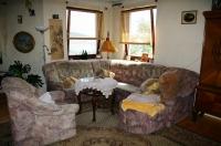 Pilisborosjenő Eladó Ház