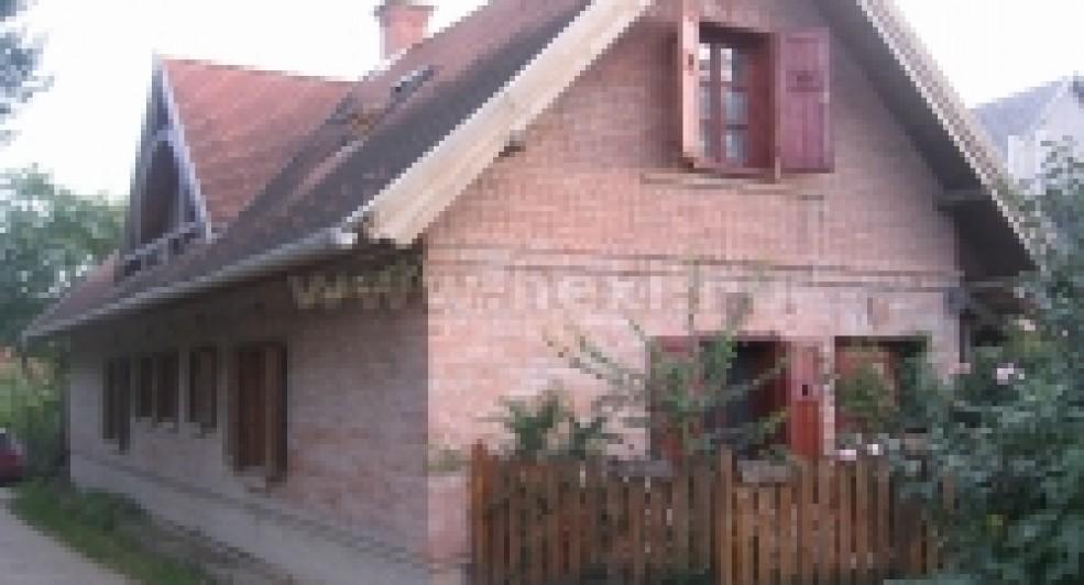 Komárom-Esztergom megyei ingatlanok