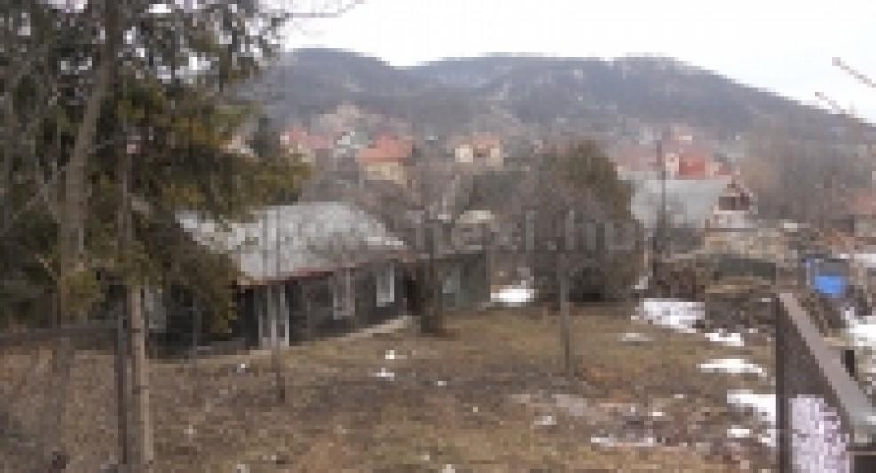 Pest megyei ingatlanok