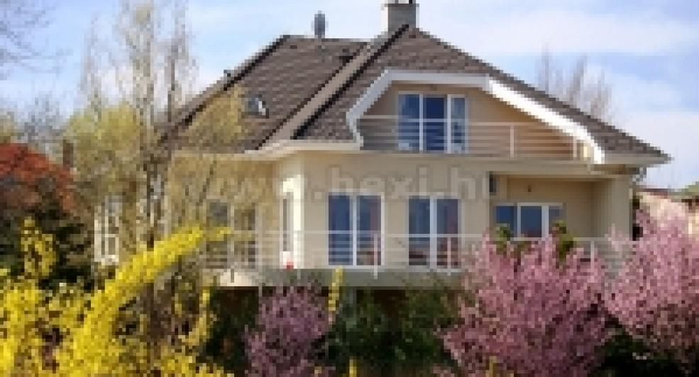Budajenő ingatlanok